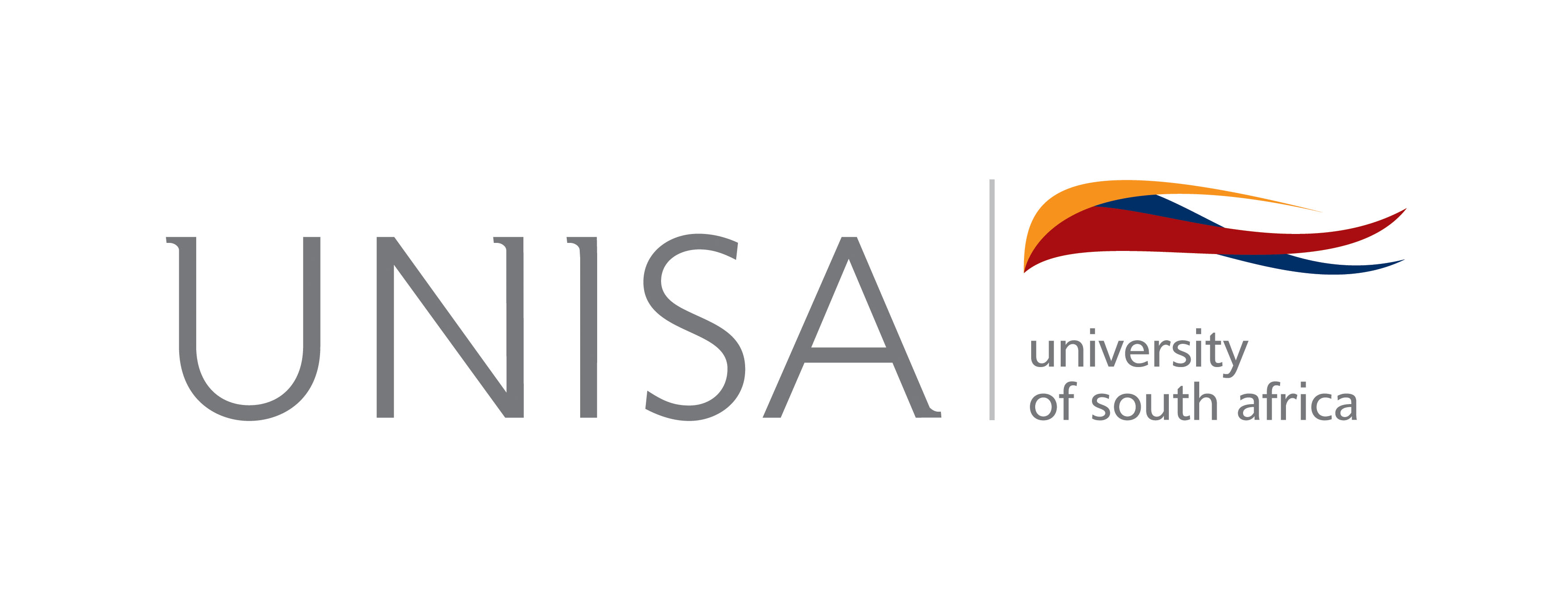 unisa englilsh Unisa language case  (up) and south africa (unisa) on 1 december 2016 the pretoria high court ruled in favour of up's english language policy, and on 10 march.