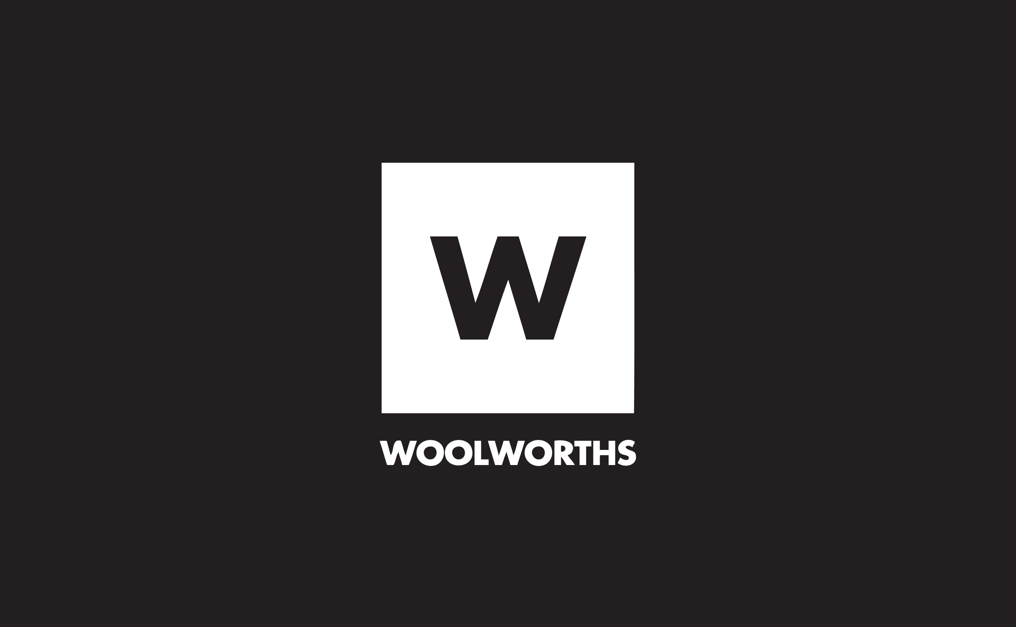 woolworths capabilities Strategic management group assignment 1 the ability to outperform its rivals and maintain its competitive edge rests on woolworths resources and capabilities.
