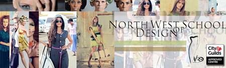 Fashion Styling Evening Courses London