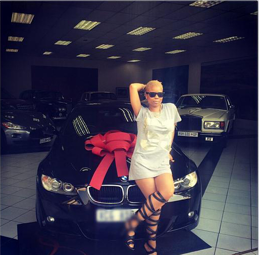Shades Of Brown moreover Minnie Dlamini Receives Letter From Cheating Boyfriend S Lover likewise Oscar Pistorius Finally Learn Sentence Killing Reeva Steenk as well South African Celebrities And Their Cars furthermore Minnie Dlamini Buys Parents Bmw. on oscar pistorius car