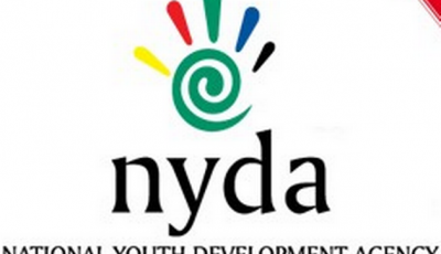 nyda funds things chicken