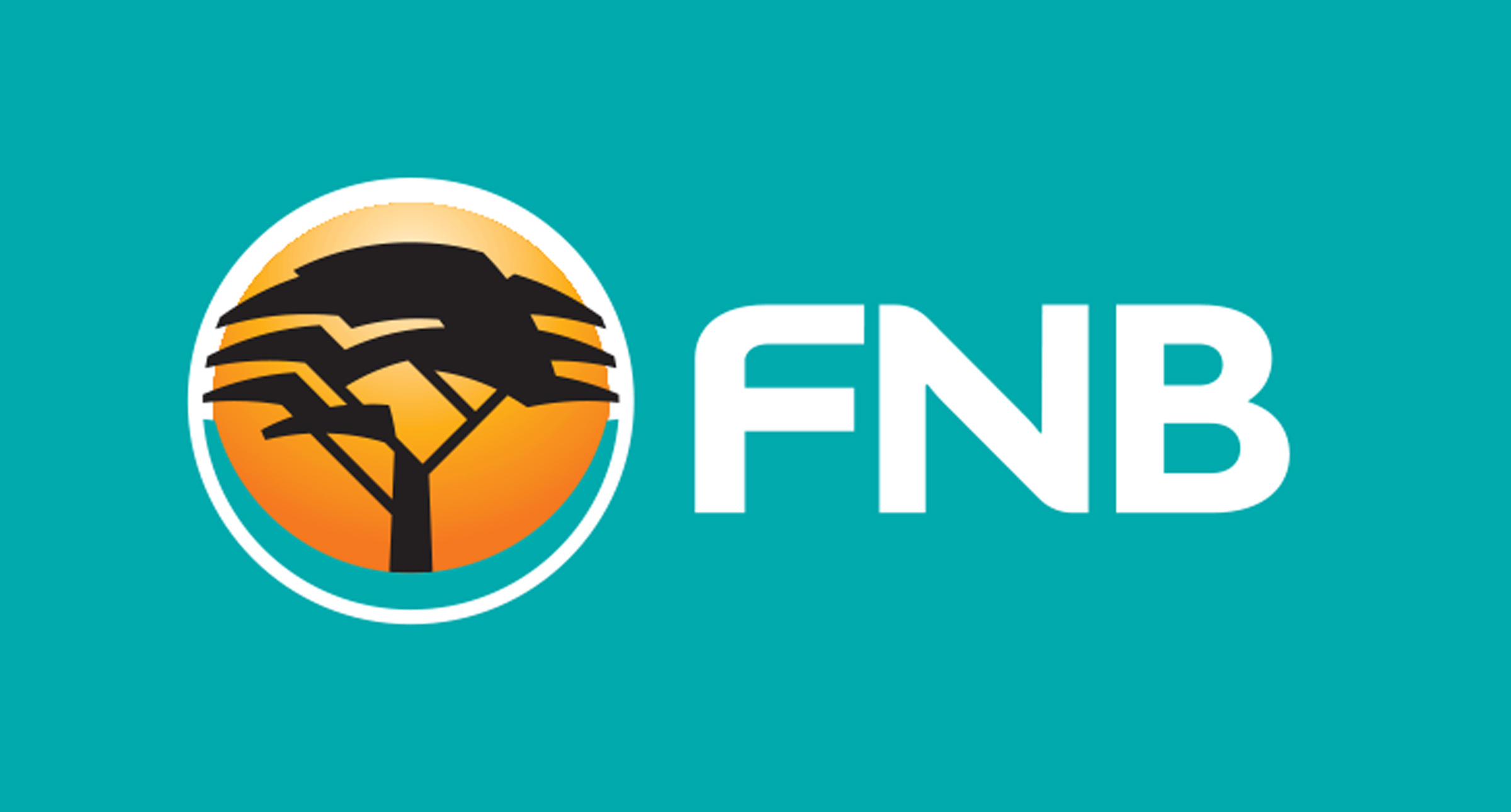 Fnb forex call centre