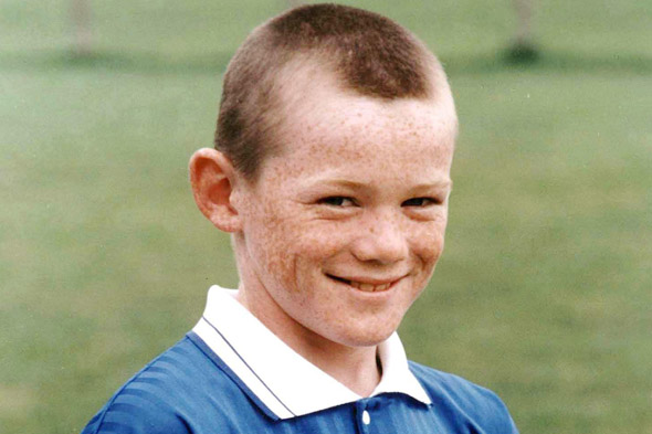 waynerooney1