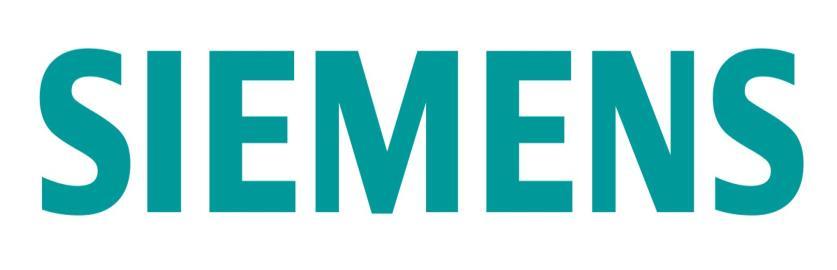 Communications Professional at Siemens Nigeria