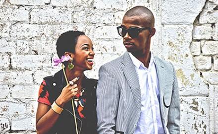nandi mngoma and zakes bantwini dating service
